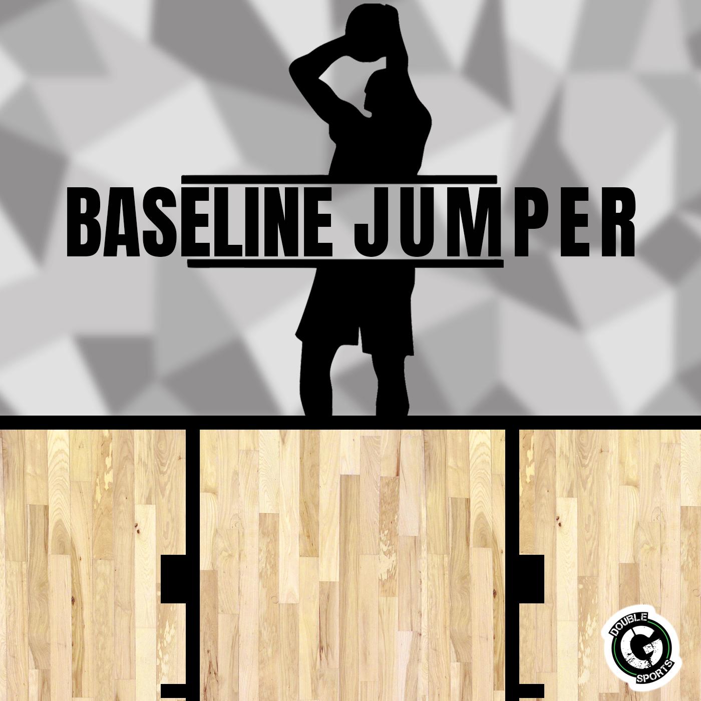 BaselineJumperArtwork(2)