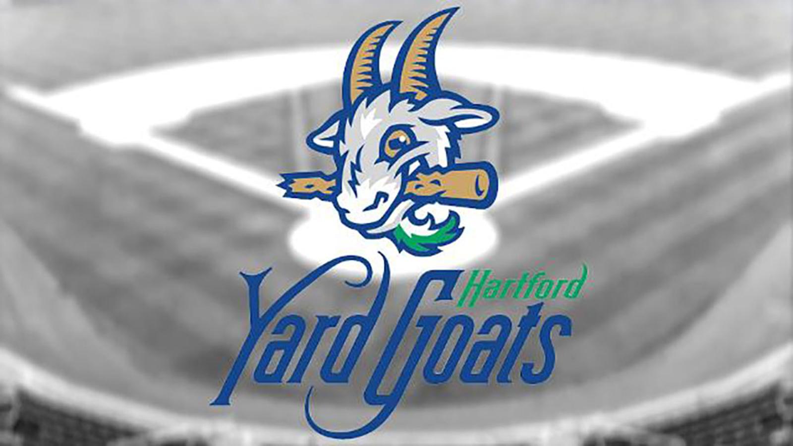 yard_goats_960a_f2dae952_6t806tmy_cc789r4t_1nzvglsc