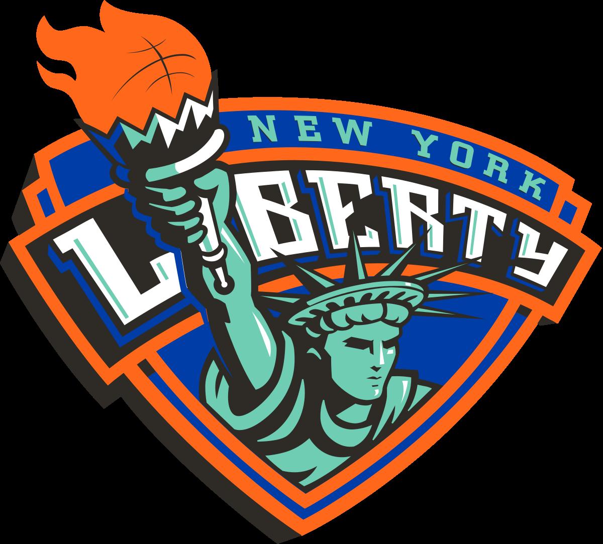 liberty wiki