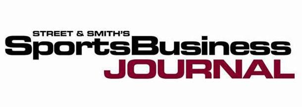 sports-business-journal-logo