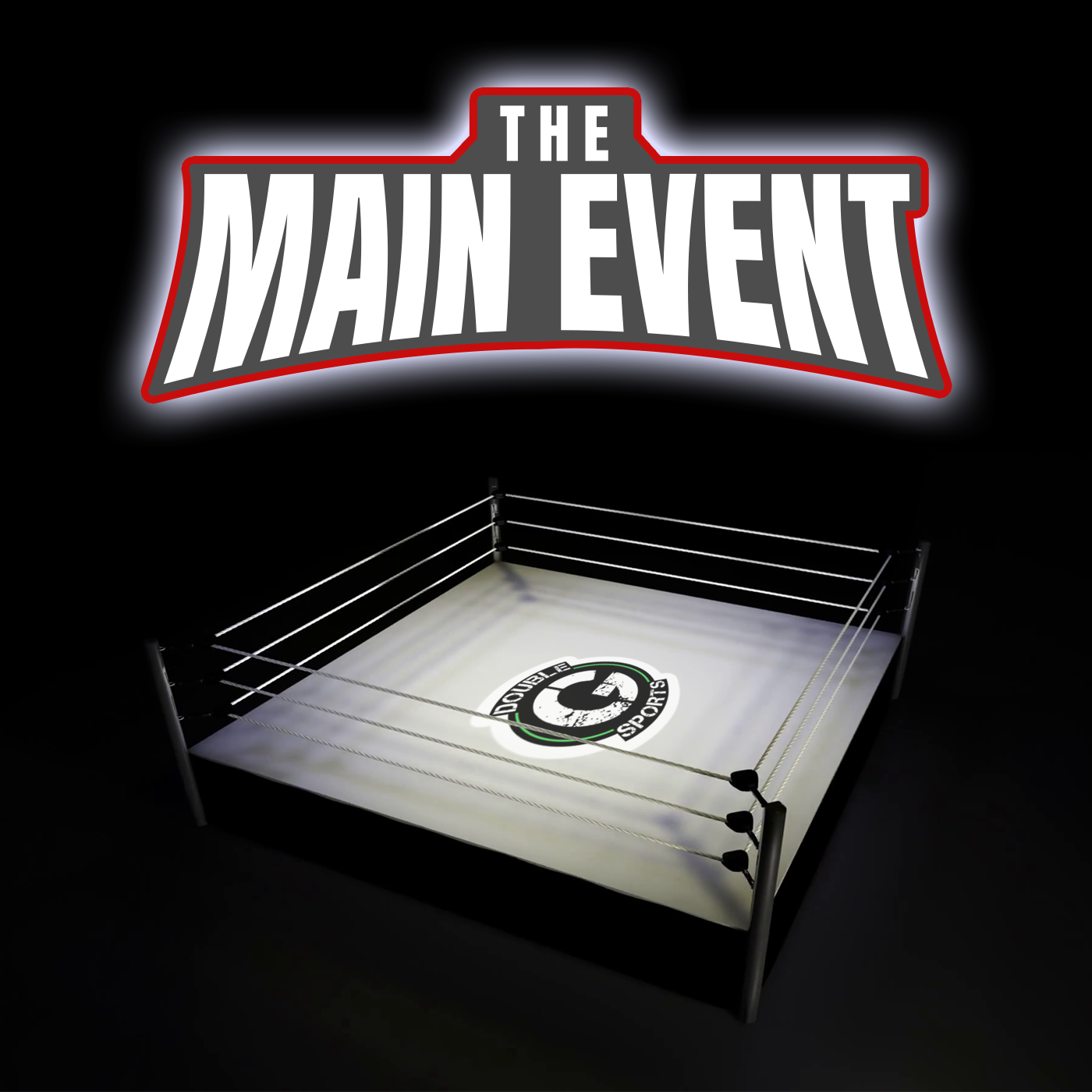 TheMainEventArtwork