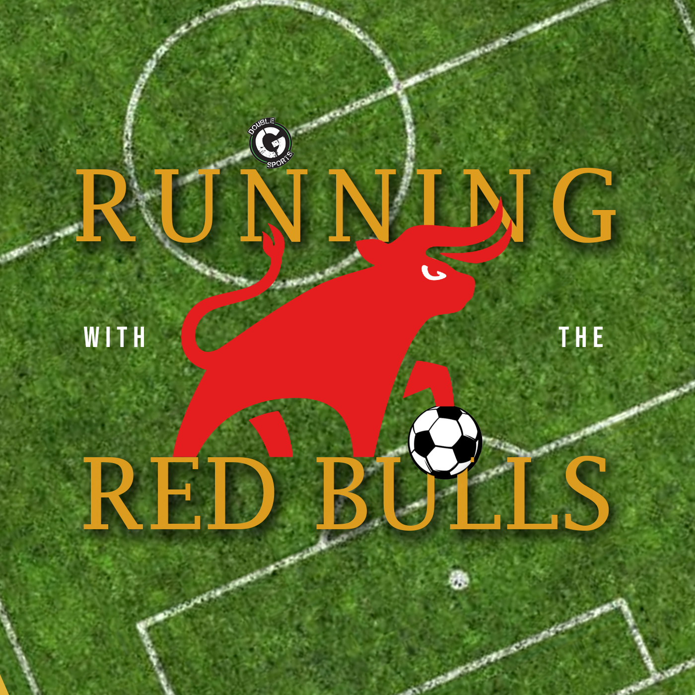 redbulls