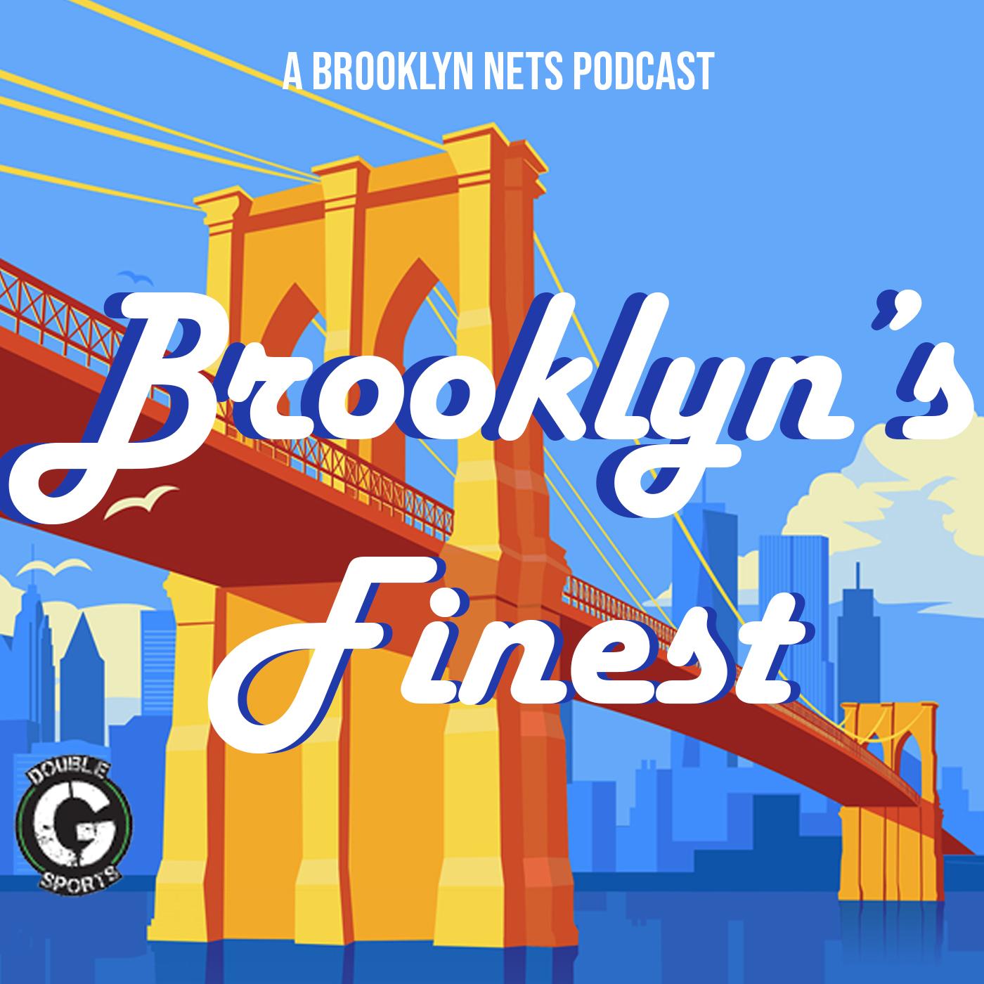 Brooklynsfinest2