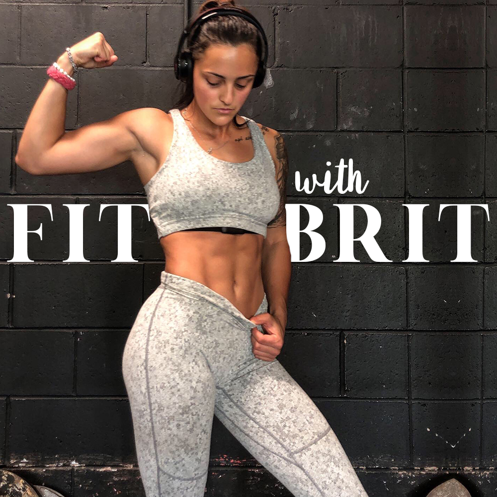 fitwithbritj