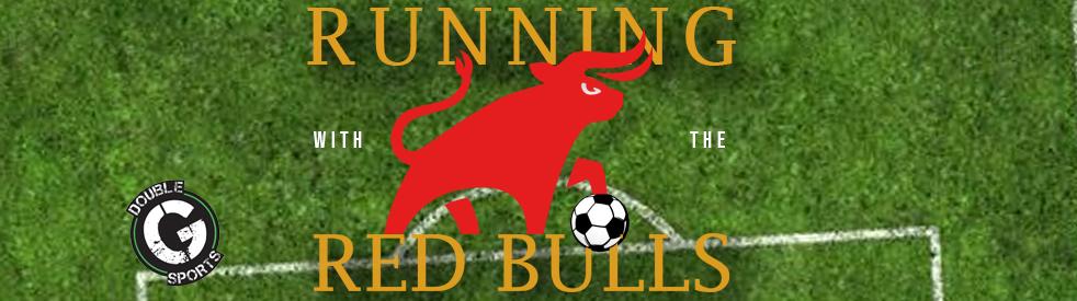 redbullscover