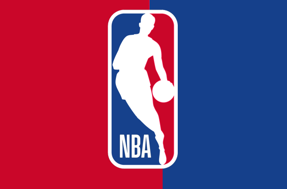 New-NBA-Logo-1