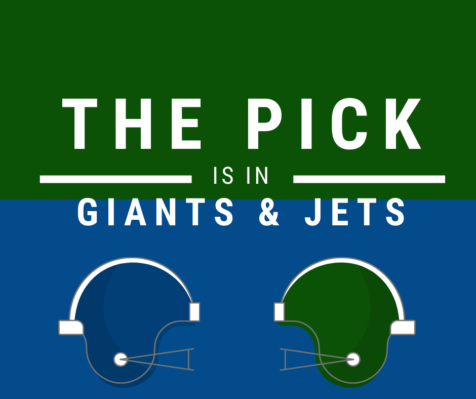 the pick g&j cover edit