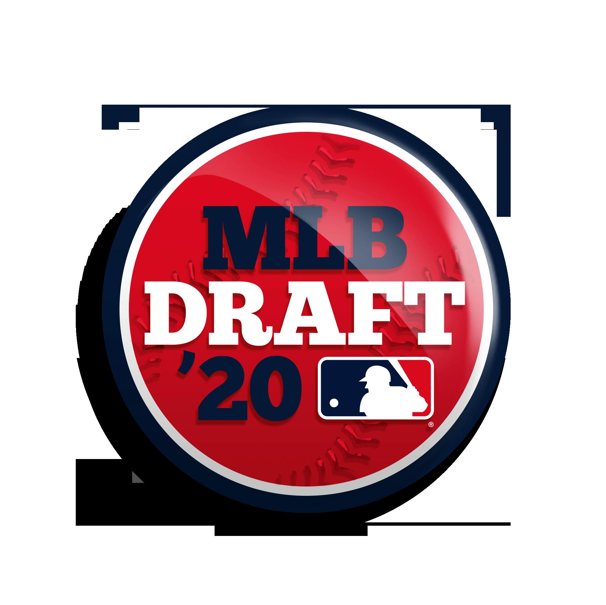 MLB_Draft_2020-CrystalBall-RGB