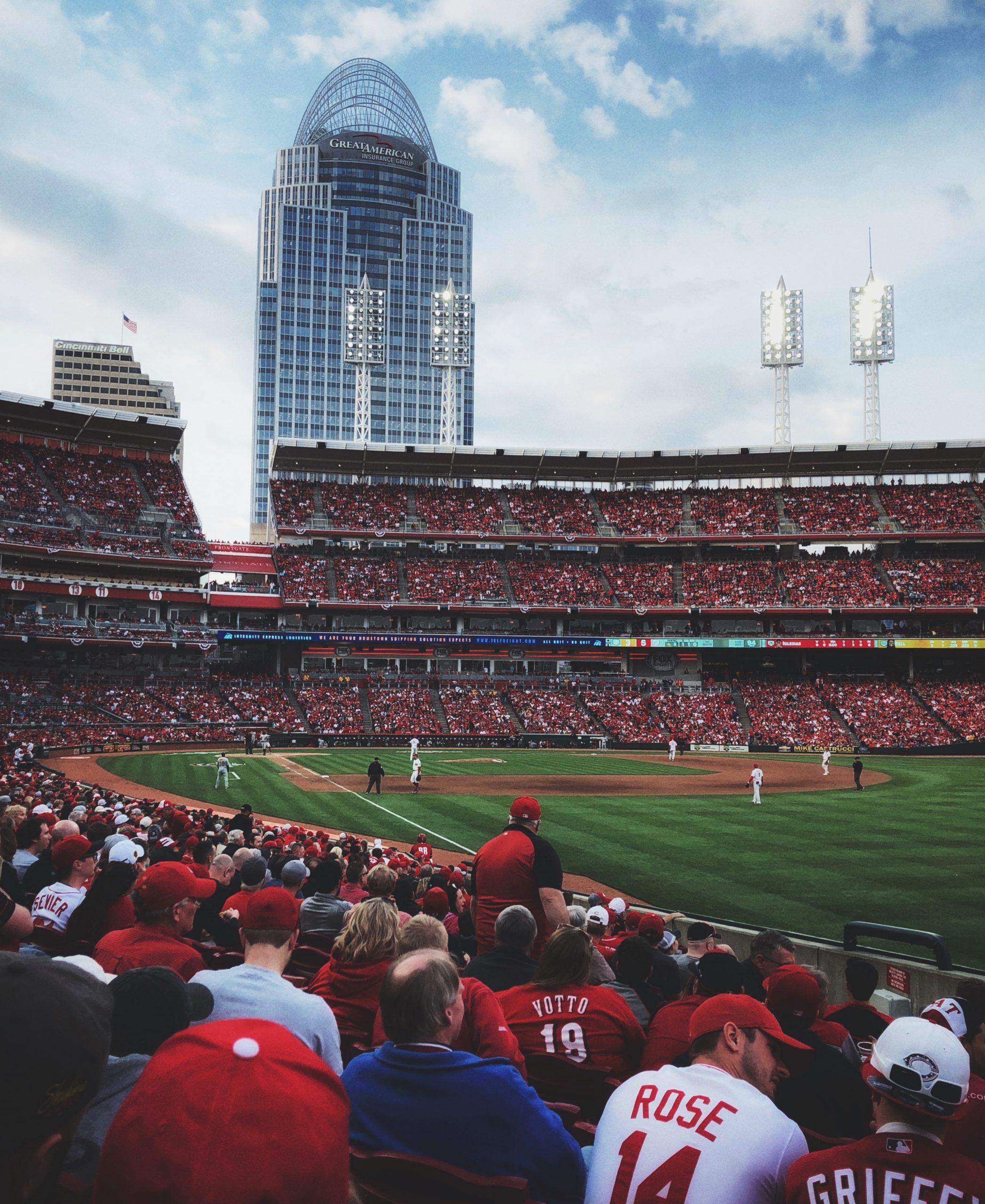 baseball-match-2115874