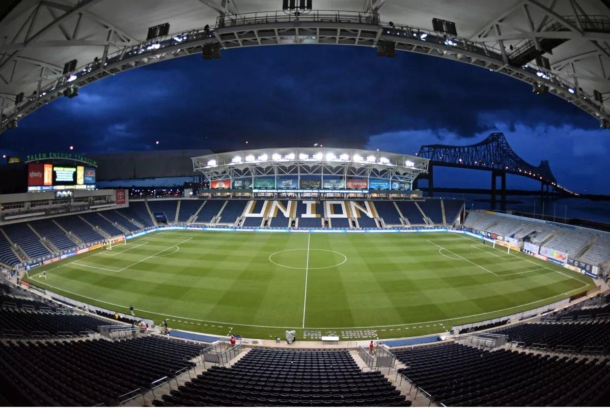 union Stadium 4