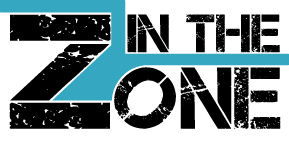 In The Zone | Sports Lifestyle & Culture