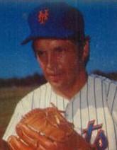 Tom_Seaver_-_New_York_Mets