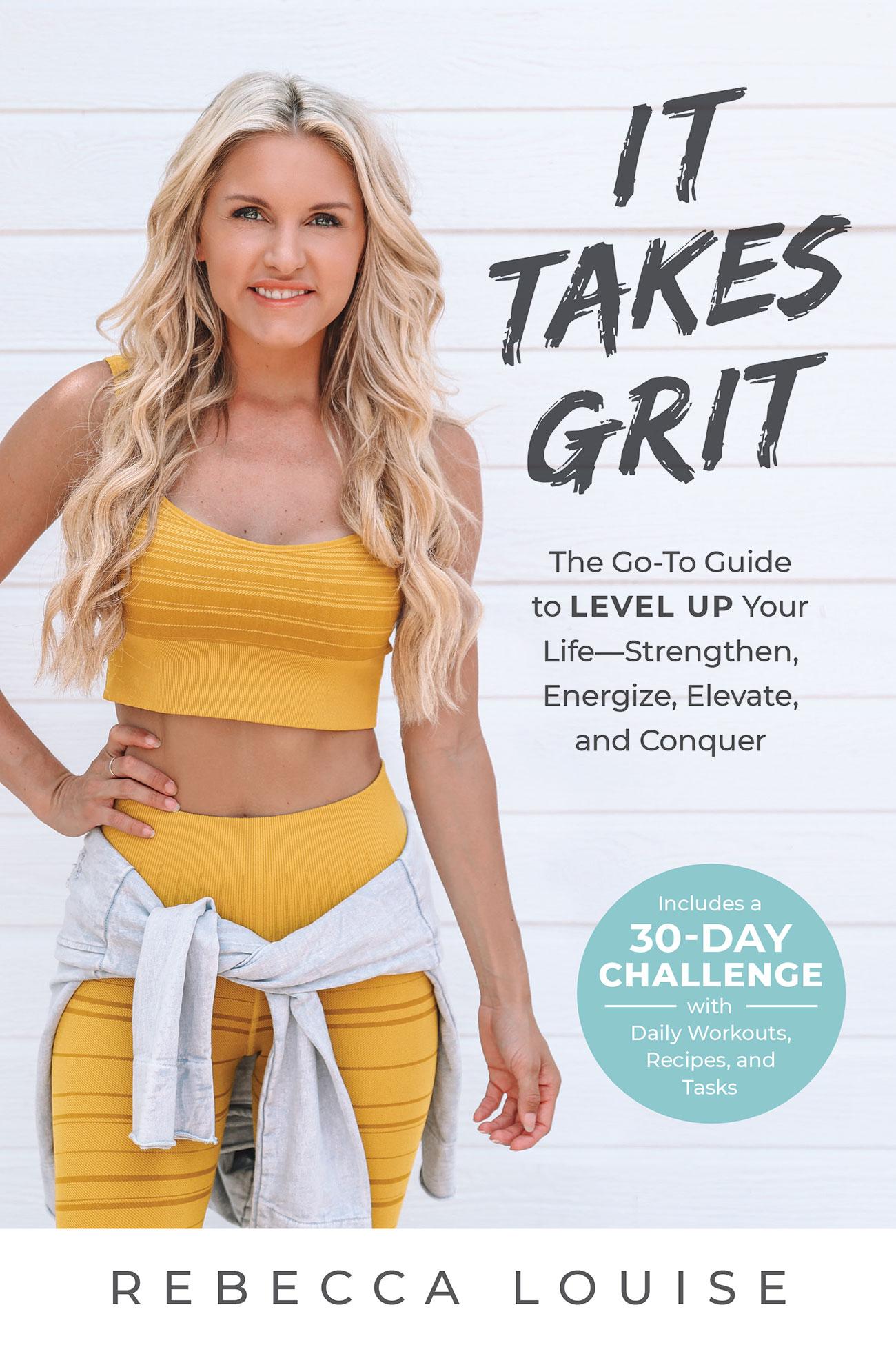 it-takes-grit