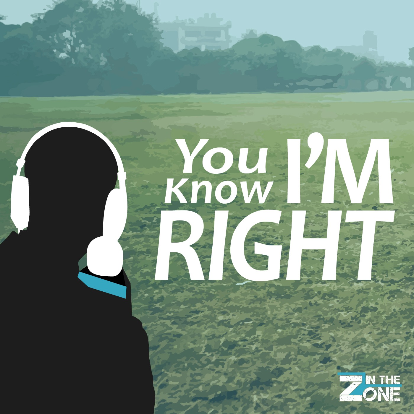 2YouKnowImRightPTE-1