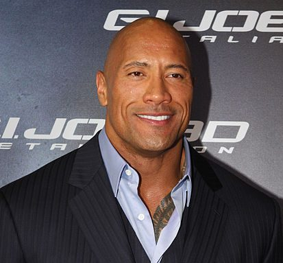 Dwayne_Johnson_(8557345508)