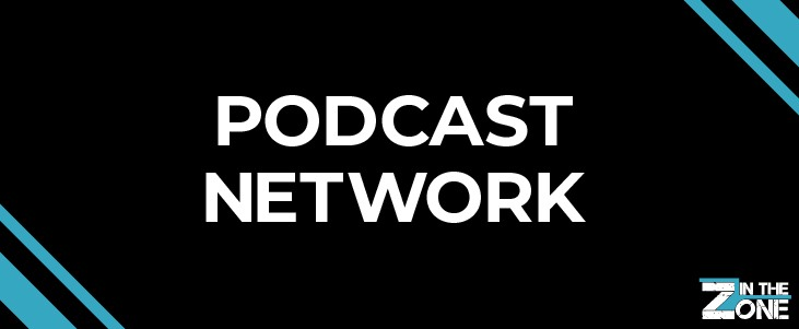 ITZ Podcast Network