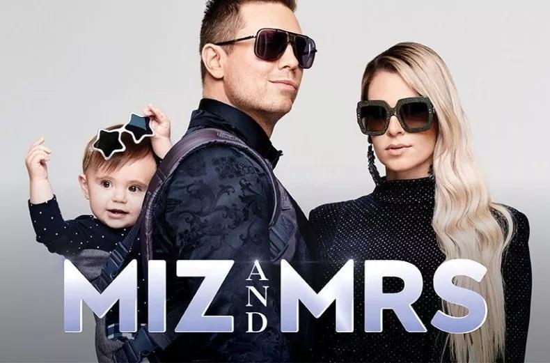 miz-mrs-promo