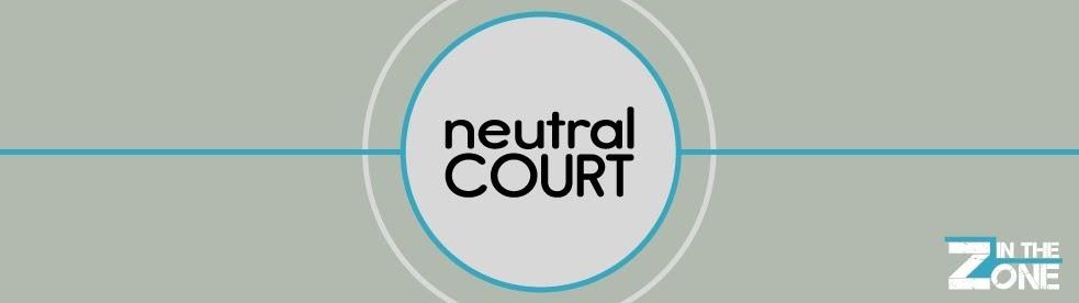 NeutralCourt01
