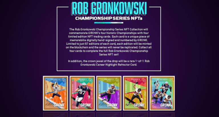 Gronk-NFTs-768×413