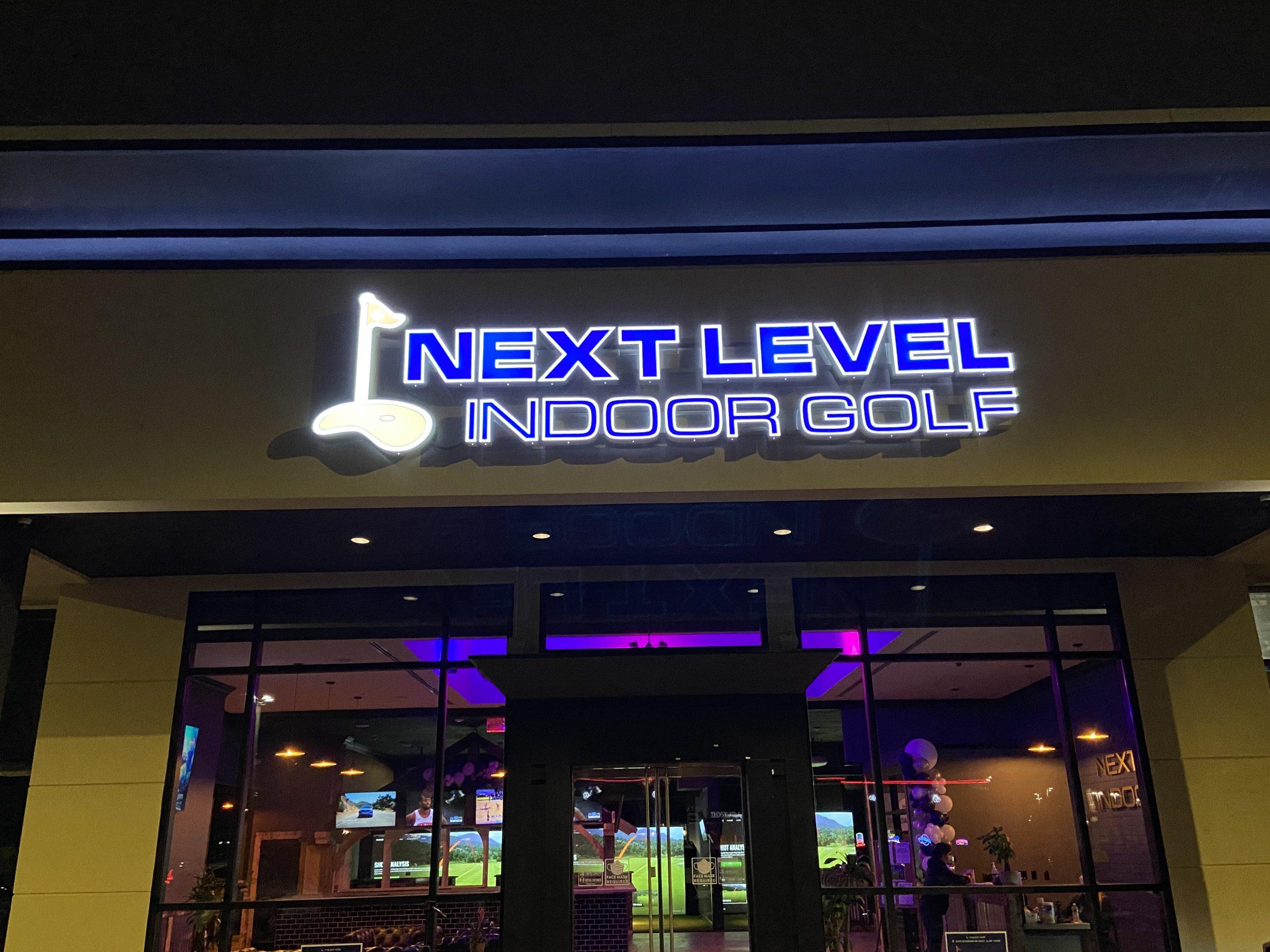 NextLevelIndoorGolfNight